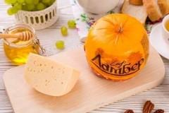 Что такое сыр Ламбер, из чего его делают, сколько калорий в нем и кто производит?