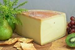 Сыр Аппенцеллер – великолепный сыр из Швейцарии