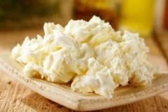 Сыр Маскарпоне: нежный и изысканный крем-сыр