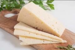 Степной: великолепный твердый сыр