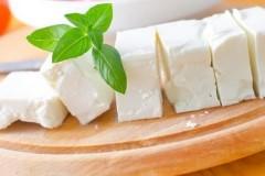 16 вкуснейших рецептов: что можно приготовить из сыра фетакса