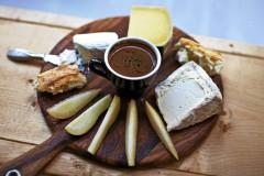 5 принципов сочетания сыра и кофе, которые нужно знать
