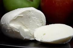 Моале: рассольный сыр отечественного производства
