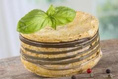 Сыр Ливаро: все достоинства противоречивого сорта