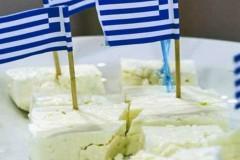Сыры из Греции – античный вкус и рецепты, проверенные временем