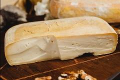 Мюнстер – сыр, который лучше 1 раз попробовать, чем 10 раз понюхать!