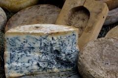 Сыр с плесенью – табу, которое вам следует сломать!