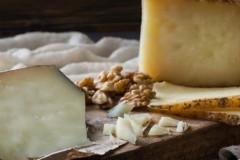 Манчего: испанский сыр с великолепным вкусом и интересной историей