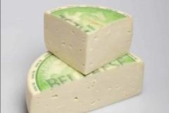 Сыр Бель Пезе: американец с итальянскими корнями