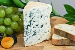 Бле д'Овернь – популярный деликатес из Франции