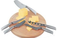 Оборудование для варенья сыра