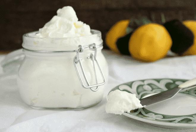 Мягкий сыр Филадельфия: состав, калорийность, технология производства