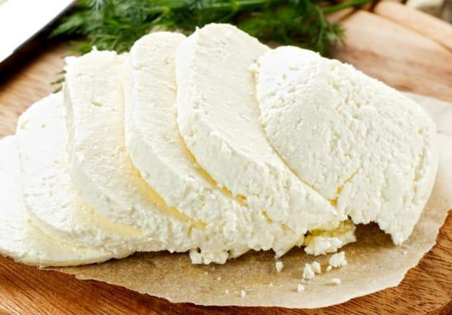 Что такое пепсин для сыра