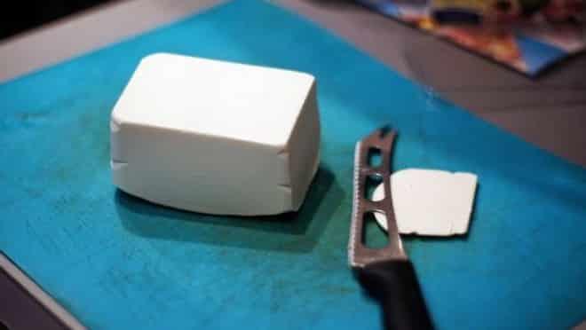 фетакса сыр