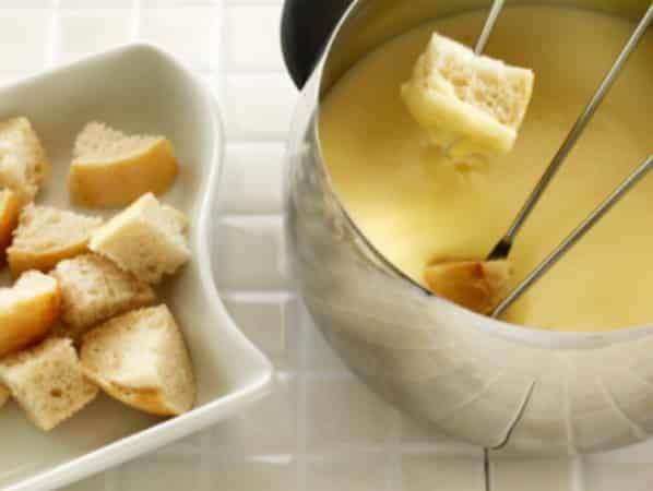 Как расплавить сыр без микроволновки: ТОП способов