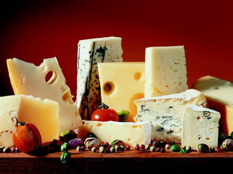 kak-vybrat-syr