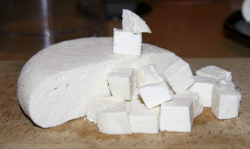 syr-panir