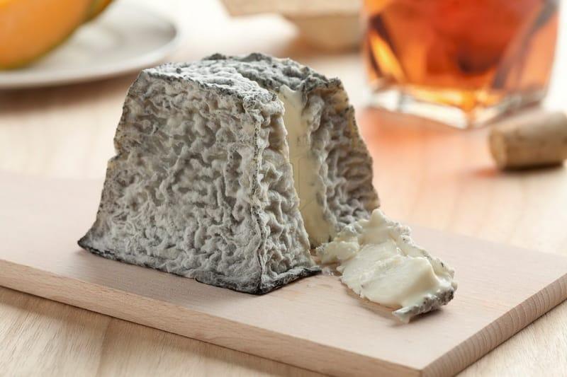 сыр Валансе