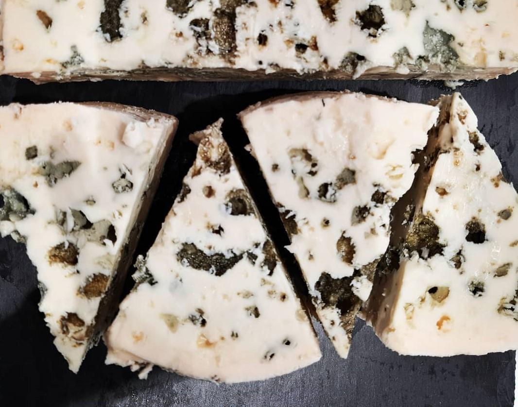 Сыр для бургеров: секреты Макдональдса