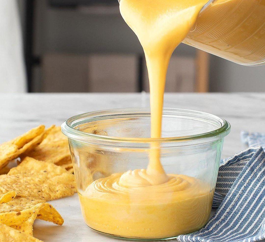 Мраморный сыр - отечественный сорт