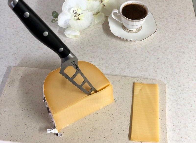 все для сыра с алиэкспресс